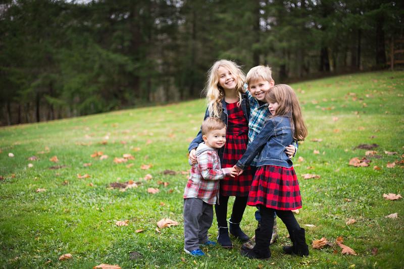Allen Family Photos-17