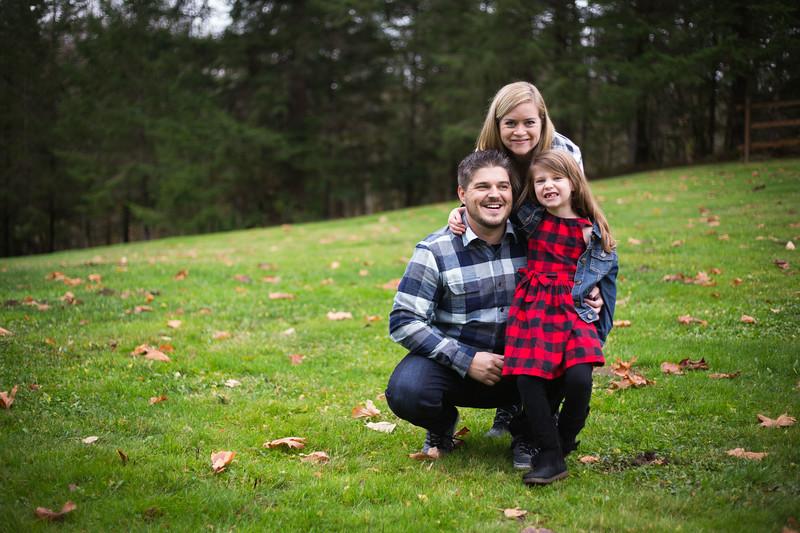 Allen Family Photos-18