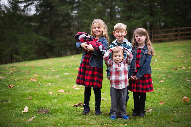 Allen Family Photos-36