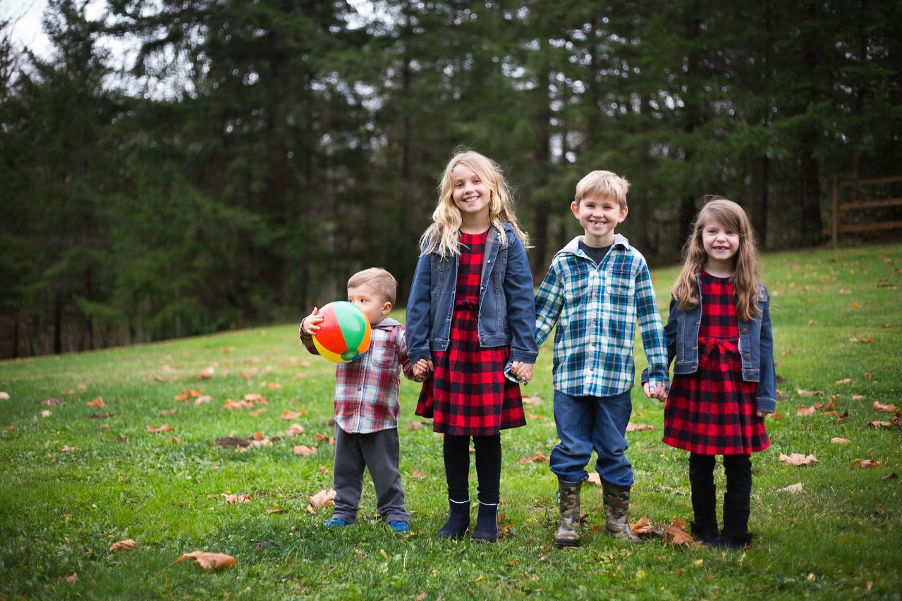 Allen Family Photos-12