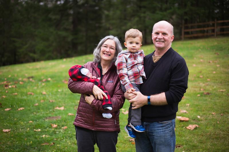 Allen Family Photos-43