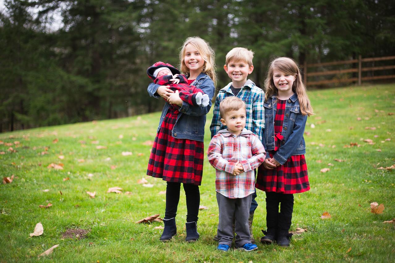 Allen Family Photos-35