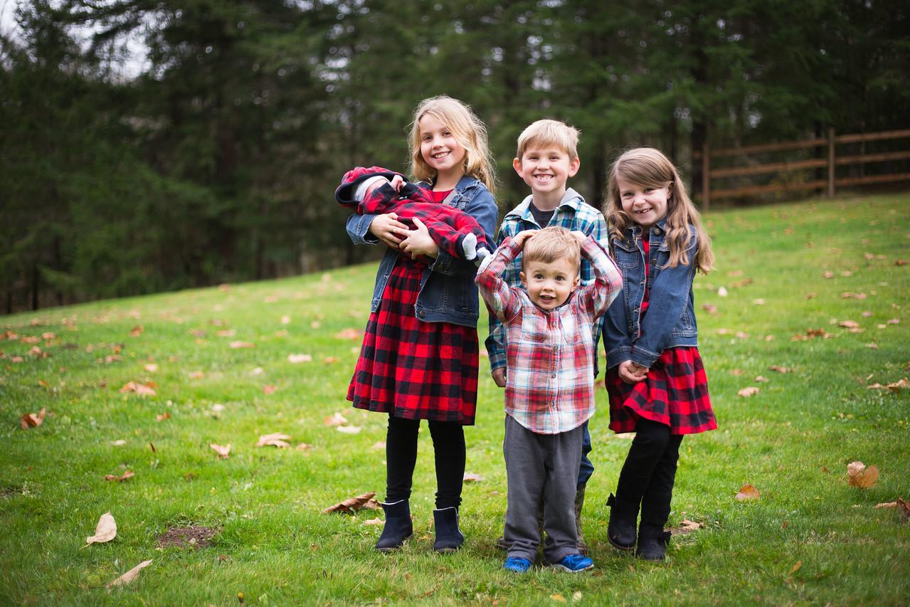 Allen Family Photos-38