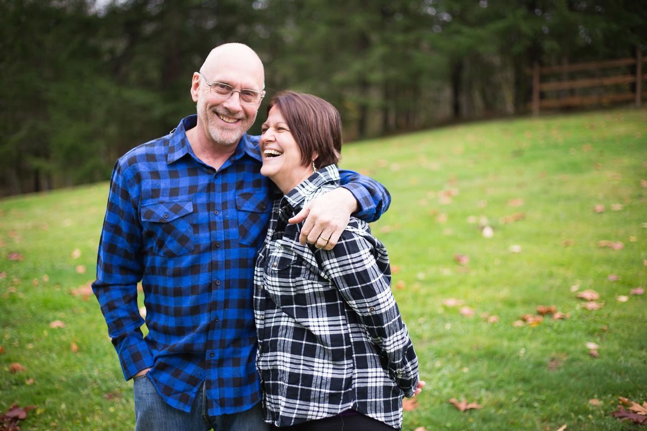Allen Family Photos-25
