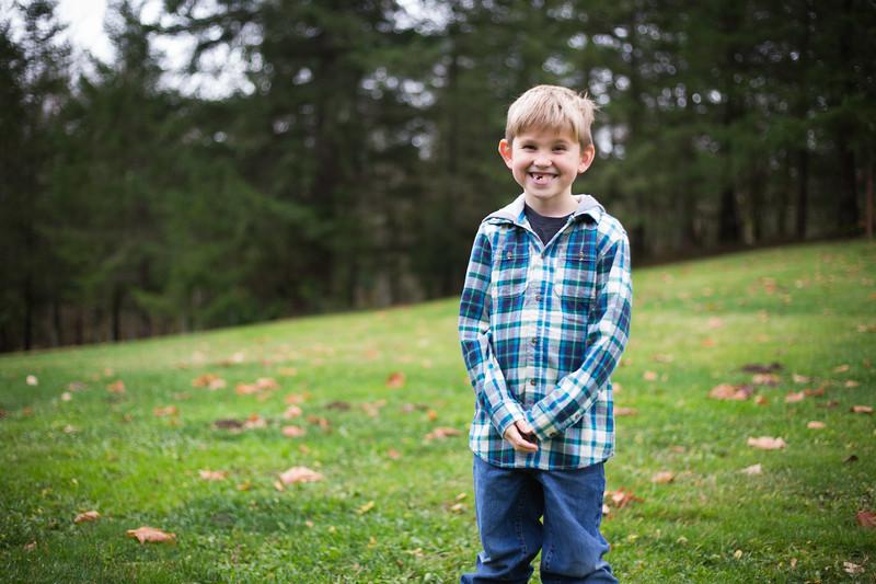 Allen Family Photos-8