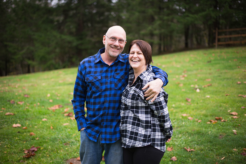 Allen Family Photos-22
