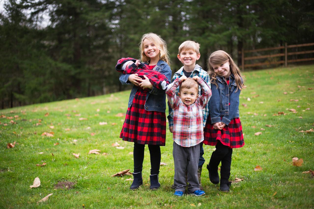 Allen Family Photos-39