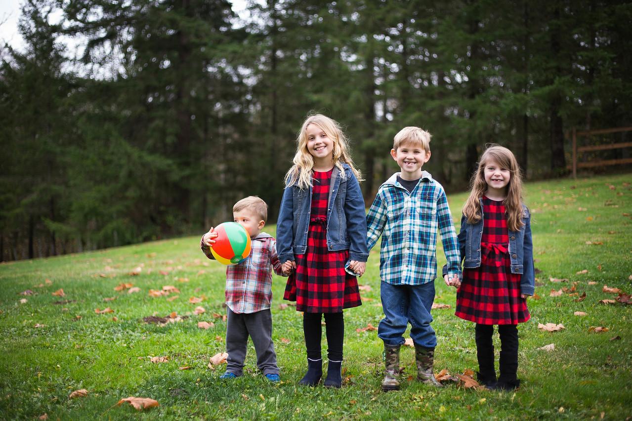 Allen Family Photos-13