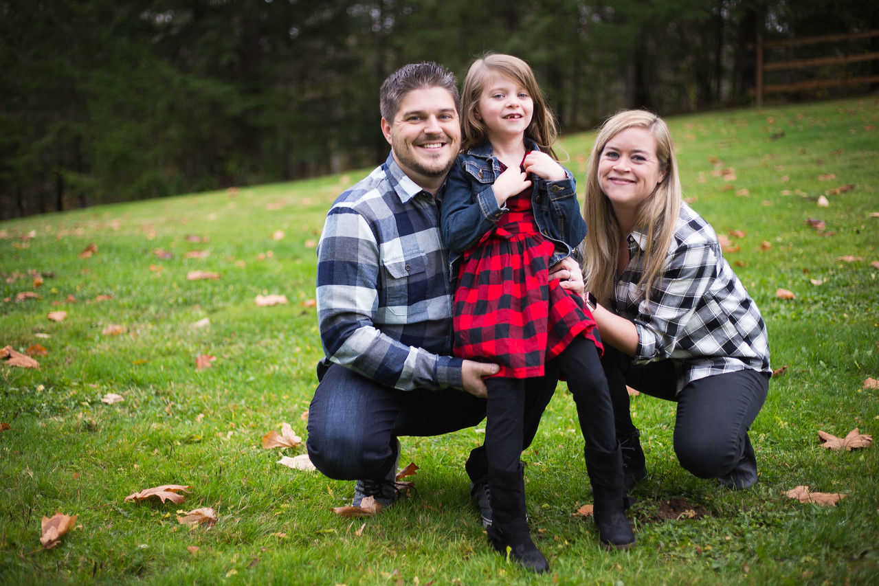 Allen Family Photos-20