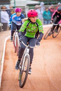 2021CycleSpeedwayNatChamps-24