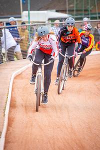 2021CycleSpeedwayNatChamps-19