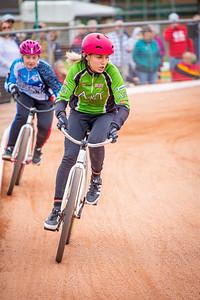 2021CycleSpeedwayNatChamps-22