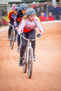 2021CycleSpeedwayNatChamps-18