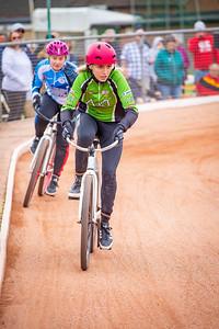 2021CycleSpeedwayNatChamps-21