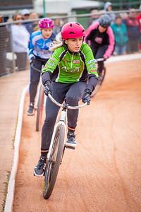 2021CycleSpeedwayNatChamps-23