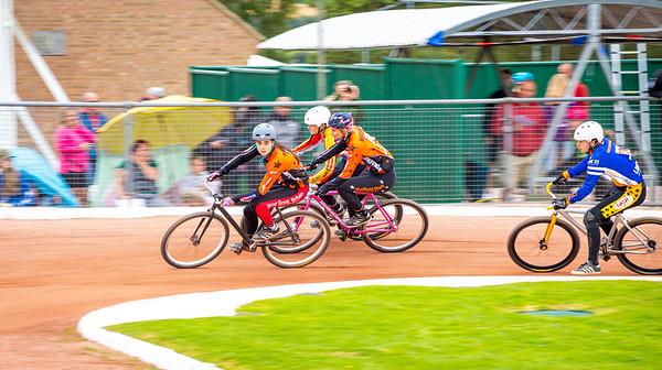 2021CycleSpeedwayNatChamps-09