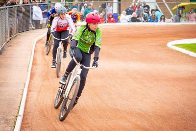 2021CycleSpeedwayNatChamps-01