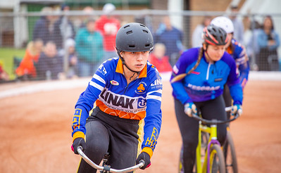 2021CycleSpeedwayNatChamps-17