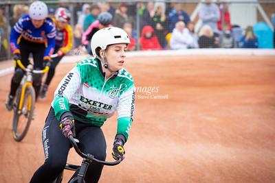 2021CycleSpeedwayNatChamps-03