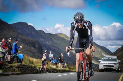 SPC - Welsh National Hill Climb-1000-D30_5383- (11-11-21)