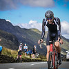 SPC - Welsh National Hill Climb-1000-D30_5383- (11-11-21)