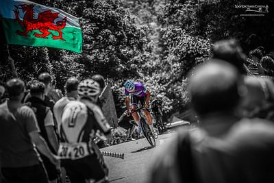 SportpicturesCymru -3000- Wales Cymru 360- 3000- SPC_6979