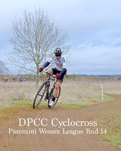 DPCC_CX