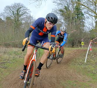 DPCC Cyclocross 2020
