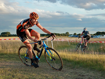 TAKE3 Summer CX Series 2017 # 3
