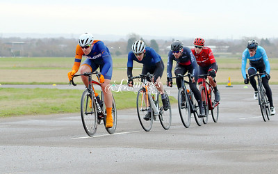 ART -  2020 Winter Crit Series #1
