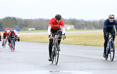ART -  2020 Winter Crit Series #2