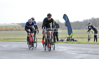 ART -  2020 Winter Crit Series #3