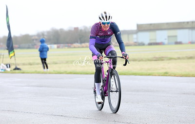 ART -  2020 Winter Crit Series #4