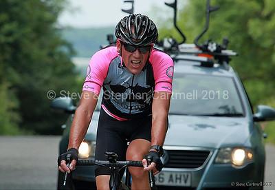 Oxfordshire Road Race League 2017 # 4
