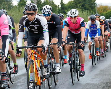 Oxfordshire Road Race League 2017 #10
