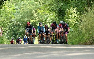 Oxfordshire Road Race League 2019  -  #6