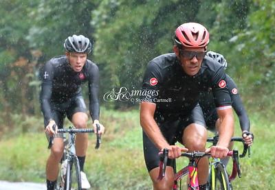 Victor Berlemont Road Race - 2018