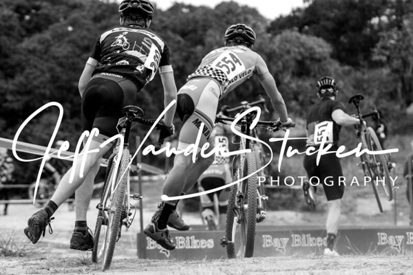 CCCX CX 2016 Race 1 Fort Ord 8/27/16