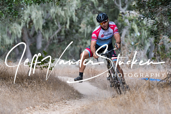 New! CCCX CX 2016 Race 2 Fort Ord 9/4/16