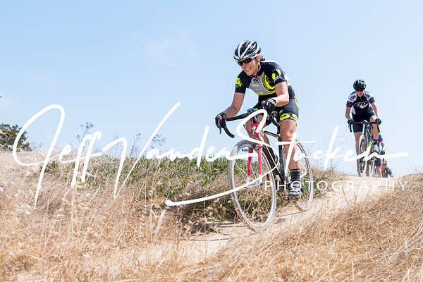 New! CCCX CX 2016 Race 3 Fort Ord 9/10/16