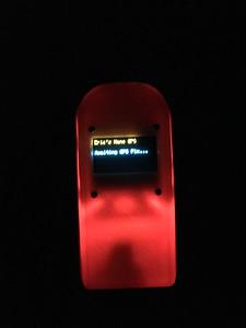 Nano clone LED is super bright