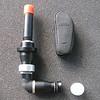 90 Degree Adapter & Losmandy Polar Scope