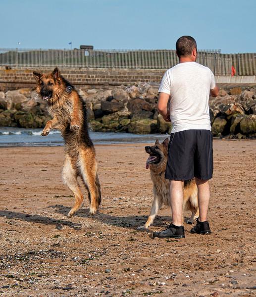 Aberdeen Beach Catch the Bubbles 2.jpg