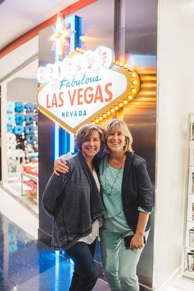 Vegas-0010
