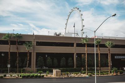 Vegas-0014