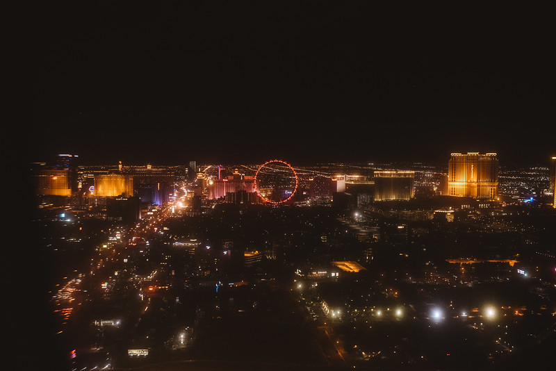 Vegas-0013