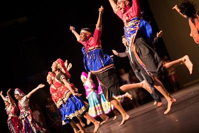 Photo by Praneeth Gogineni www.instagram.com/pgdesignphotography www.facebook.com/pgdesignphotography/ www.pgphotodesign.com