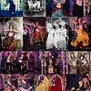 collage_tribalcon2014