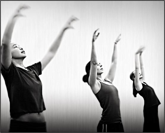 """Rehearsal"""