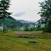 Summit Lake ~ Washington State